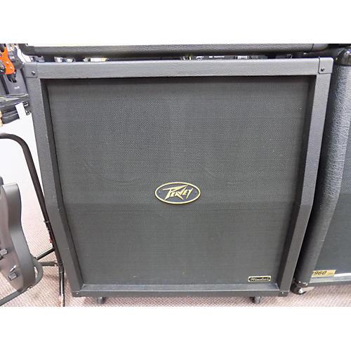Peavey Windsor 412 Guitar Cabinet