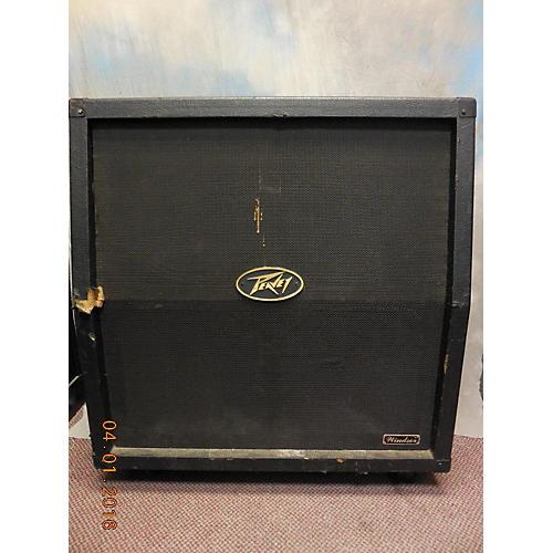 Peavey Windsor 4x12 300w Guitar Cabinet