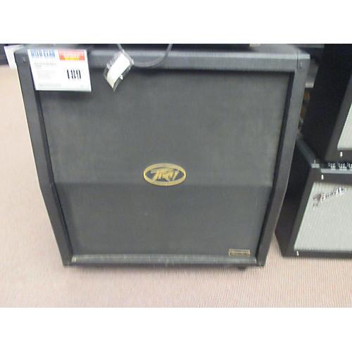 Peavey Windsor 4x12 Speaker Cabinet Guitar Cabinet