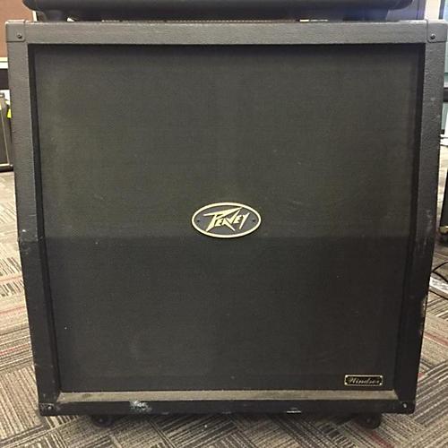 Peavey Windsor 4x12 Straight Guitar Cabinet