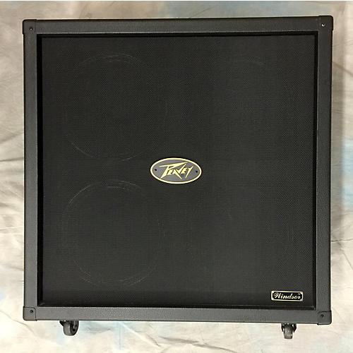 Peavey Windsor Guitar Cabinet