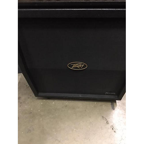 Peavey Windsor Guitar Cabinet