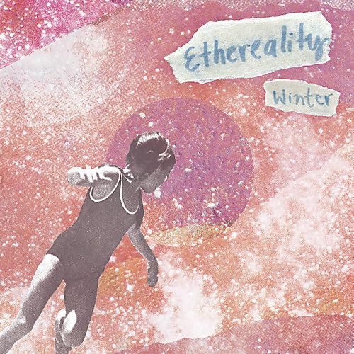 Alliance Winter - Ethereality