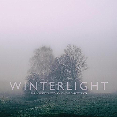 Alliance Winterlight - Longest Sleep Through The Darkest Days