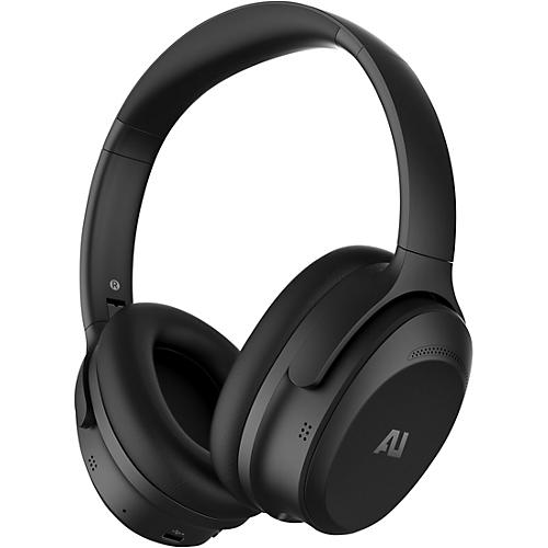 Ausounds Wireless Noise Cancelling Over-Ear Headphone