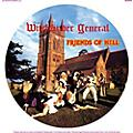 Alliance Witchfinder General - Friends Of Hell thumbnail
