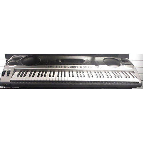 Casio Wk1630 Portable Keyboard