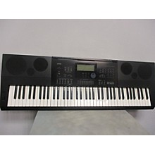 Casio Wk6600 76 Portable Keyboard