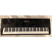 Casio Wk6600 Stage Piano
