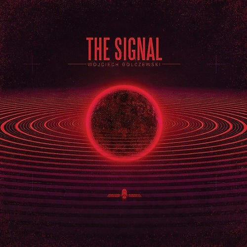 Alliance Wojciech Golczewski - The Signal