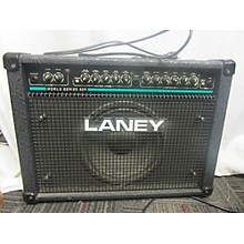 Laney Wold Series 60r Guitar Combo Amp