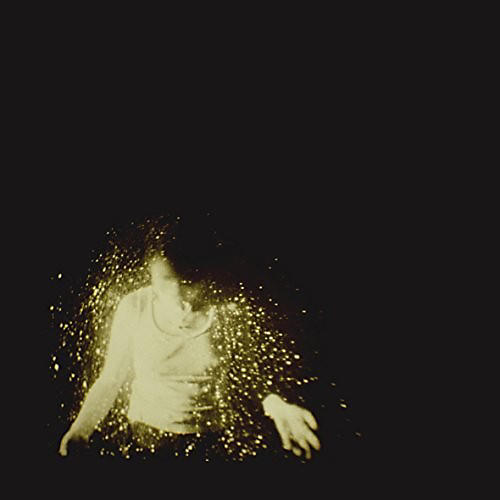 Alliance Wolf Alice - My Love Is Cool