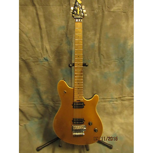 Peavey Wolfgang Electric Guitar