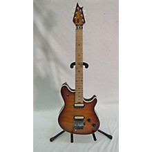 EVH Wolfgang Solid Body Electric Guitar