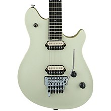 Wolfgang Special Electric Guitar Ivory