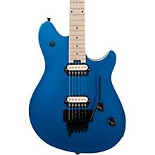 Wolfgang Special Electric Guitar Metallic Blue