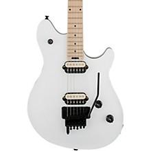 Wolfgang Special Electric Guitar Polar White