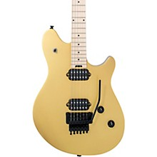 Wolfgang Standard Electric Guitar Gold Top