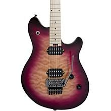 Wolfgang Standard Electric Guitar Mango Burst