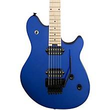 Wolfgang Standard Electric Guitar Mystic Blue Metallic