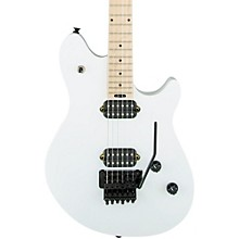 Wolfgang Standard Electric Guitar Snow White