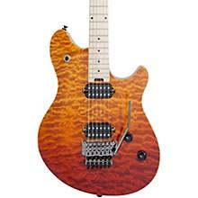Wolfgang Standard Electric Guitar Tri Fade