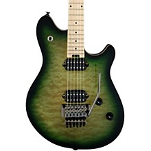 Wolfgang Standard Electric Guitar Zilla Burst