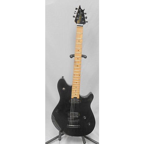 EVH Wolfgang Standard Solid Body Electric Guitar
