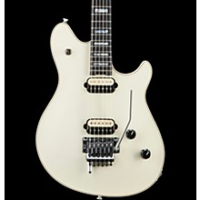 EVH Wolfgang USA Electric Guitar