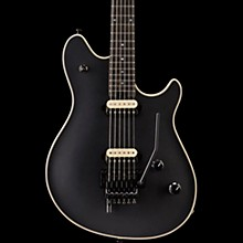 Wolfgang USA Electric Guitar Stealth