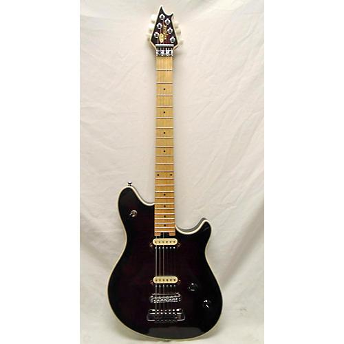 guitar peavey wolfgang