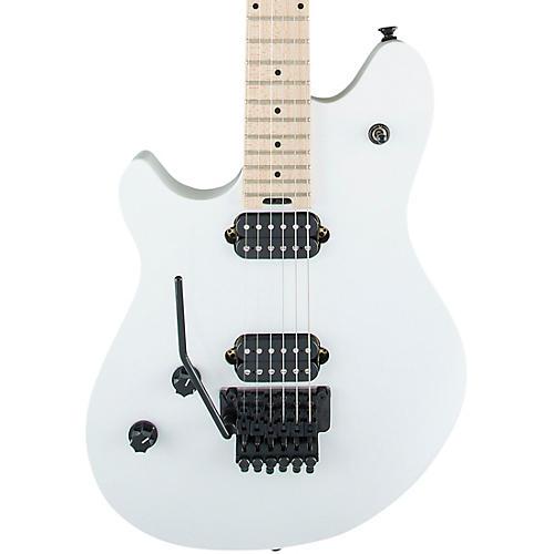 EVH Wolfgang WG Standard Left-Handed Electric Guitar