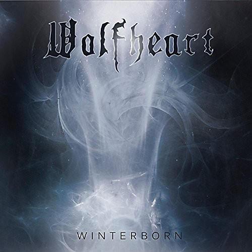 Alliance Wolfheart - Winterborn