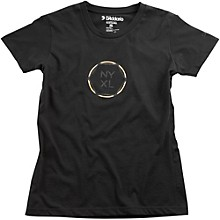 D'Addario Women's NYXL Short Sleeve T-Shirt