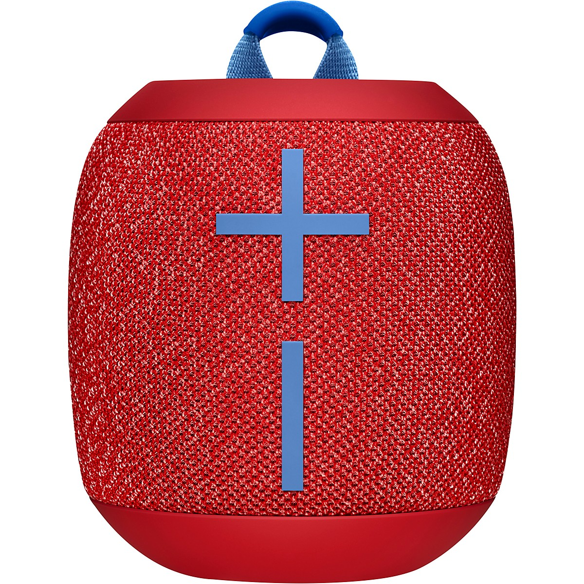 Ultimate Ears Wonderboom 2 Portable Wireless Speaker