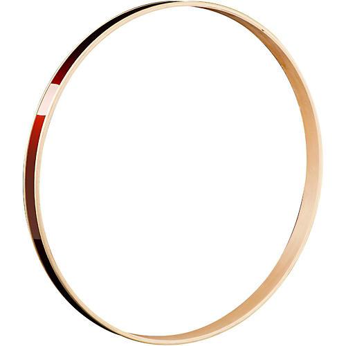 Pearl Wood Bass Drum Hoop