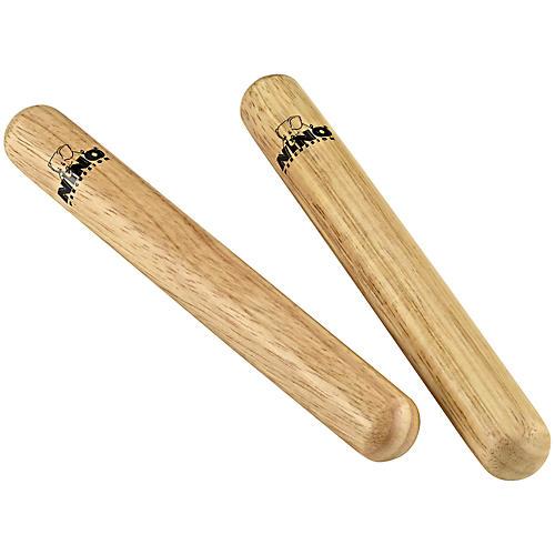Nino Wood Claves