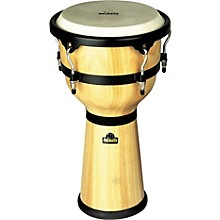Nino Wood Djembe Drum
