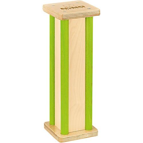 Nino Wood Rainmaker