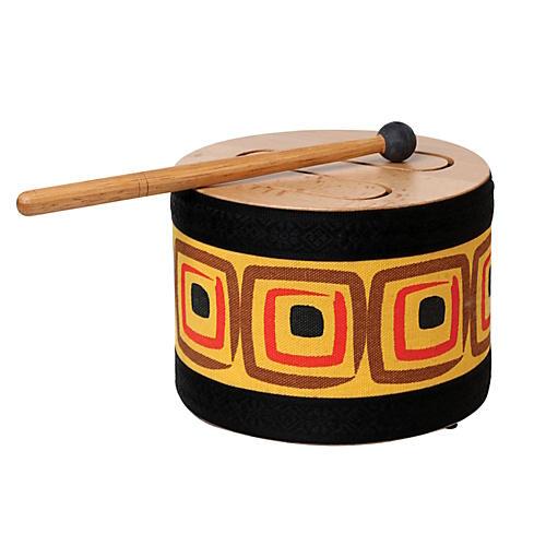 Hohner Wood Tone Drum