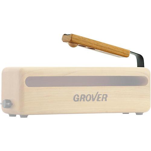 Grover Pro Woodblock BlocKnock