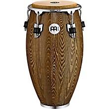 Woodcraft Series Conga 11 in. Vintage Brown