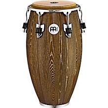 Woodcraft Series Conga 11.75 in. Vintage Brown