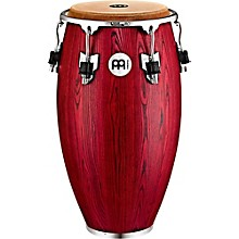 Woodcraft Series Conga 11.75 in. Vintage Red