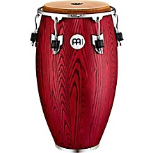 Woodcraft Series Conga 12 in. Vintage Red