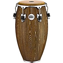 Meinl Woodcraft Series Conga Level 1 11.75 in. Vintage Brown