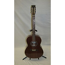 Simon & Patrick Woodland Pro Folk Hg3at Acoustic Electric Guitar