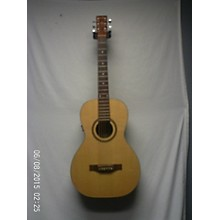 Simon & Patrick Woodland Pro Spruce Hga3t Classical Acoustic Guitar