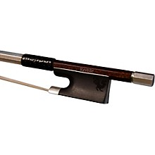 Revelle Woody Series Carbon Fiber Wood Hybrid Violin Bow