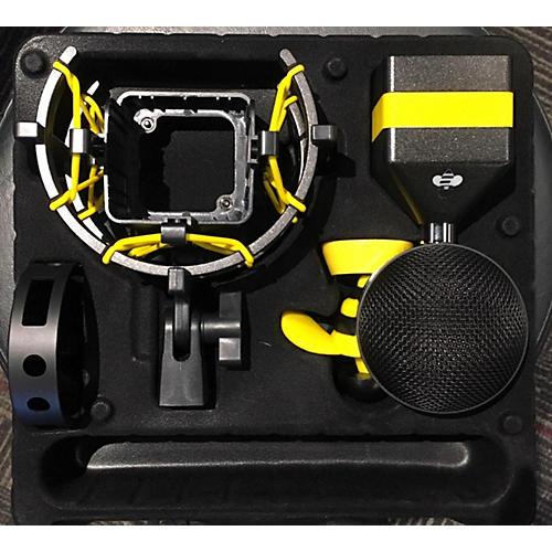 NEAT Microphones WorkerBee Condenser Microphone